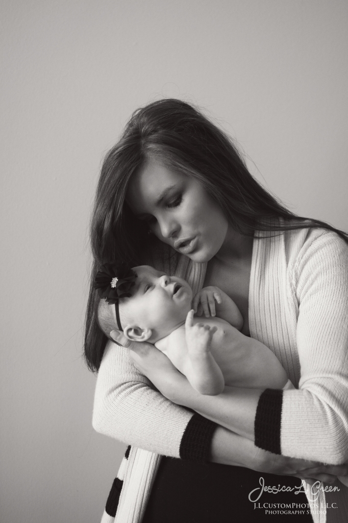 baby photographer greenfield, IN, best, affordable, J.L.CustomPhotos, jessica Green--3