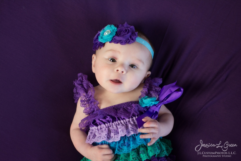 baby photographer greenfield, IN, best, affordable, J.L.CustomPhotos, jessica Green-6169