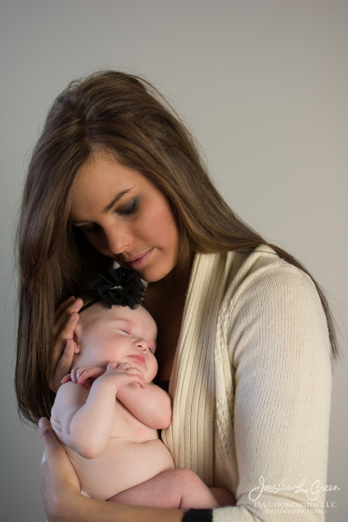 baby photographer greenfield, IN, best, affordable, J.L.CustomPhotos, jessica Green-6352