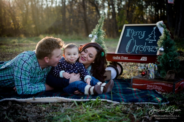 fall family pictures Greenfield, IN J.L.CustomPhotos christmas card photos family lifestyle-0151