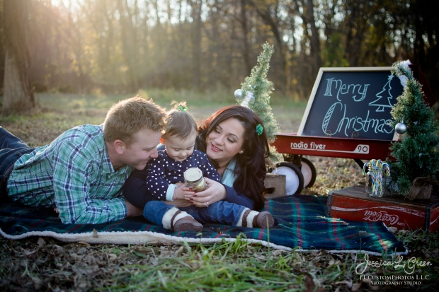 fall family pictures Greenfield, IN J.L.CustomPhotos christmas card photos family lifestyle-0155