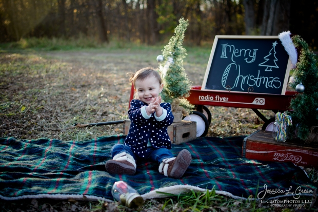 fall family pictures Greenfield, IN J.L.CustomPhotos christmas card photos family lifestyle-0177