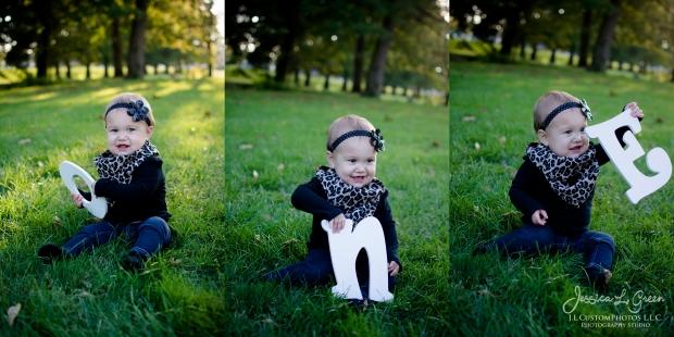 greenfield, indiana, family, photography, photographer, J.L.CustomPhotos, Jessica Green--2-2