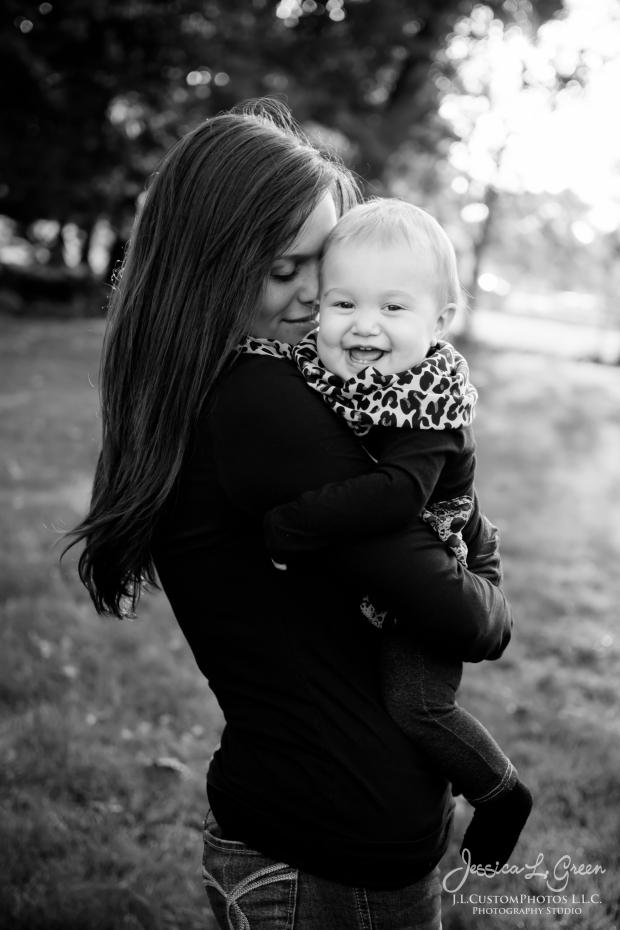 greenfield, indiana, family, photography, photographer, J.L.CustomPhotos, Jessica Green-2-4