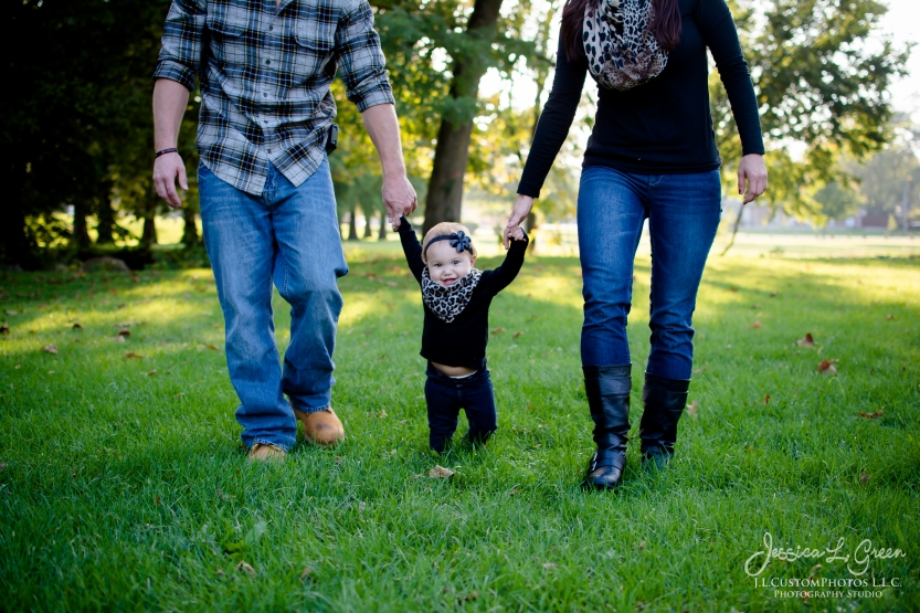 greenfield, indiana, family, photography, photographer, J.L.CustomPhotos, Jessica Green-3026