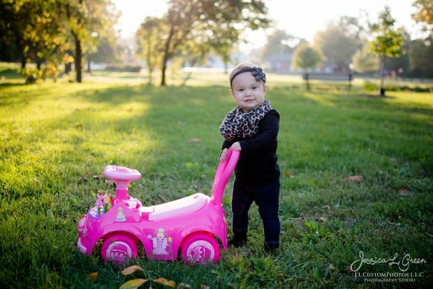 greenfield, indiana, family, photography, photographer, J.L.CustomPhotos, Jessica Green-3188