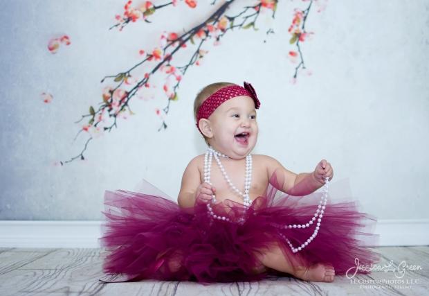 greenfield, indiana, family, photography, photographer, J.L.CustomPhotos, Jessica Green-3294