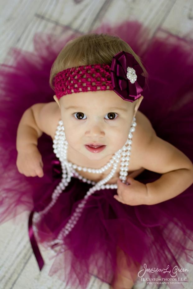 greenfield, indiana, family, photography, photographer, J.L.CustomPhotos, Jessica Green-3307