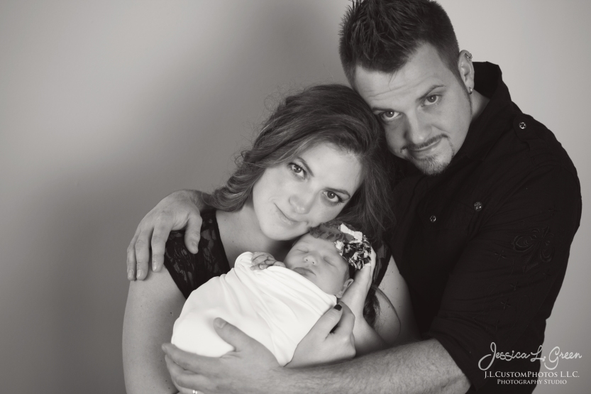 newborn, infant, baby photographer greenfield, IN, best, affordable, J.L.CustomPhotos, jessica Green--2