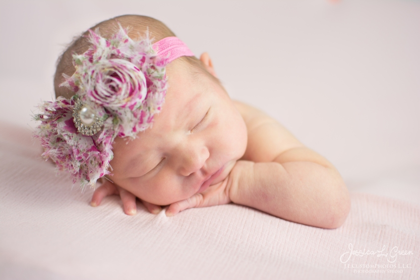newborn, infant, baby photographer greenfield, IN, best, affordable, J.L.CustomPhotos, jessica Green-3332