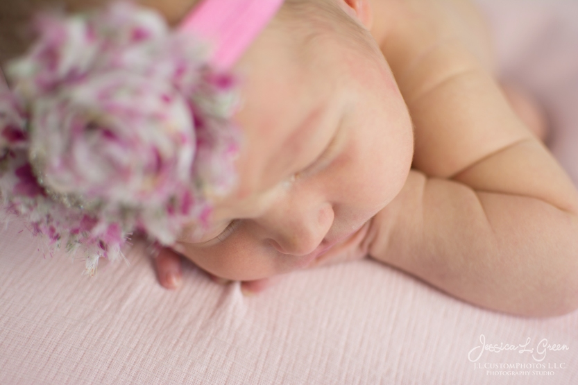 newborn, infant, baby photographer greenfield, IN, best, affordable, J.L.CustomPhotos, jessica Green-3338
