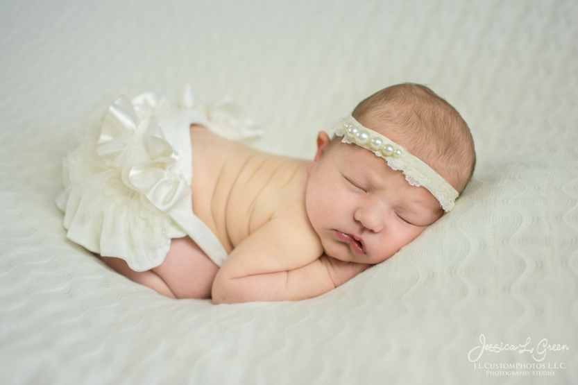 newborn, infant, baby photographer greenfield, IN, best, affordable, J.L.CustomPhotos, jessica Green-3378