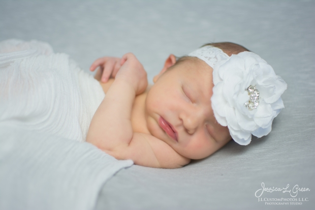 newborn, infant, baby photographer greenfield, IN, best, affordable, J.L.CustomPhotos, jessica Green-3513