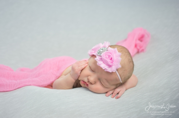 newborn, infant, baby photographer greenfield, IN, best, affordable, J.L.CustomPhotos, jessica Green-3542