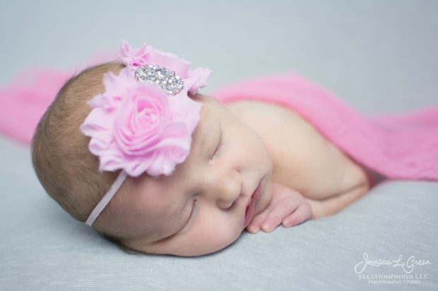 newborn, infant, baby photographer greenfield, IN, best, affordable, J.L.CustomPhotos, jessica Green-3580
