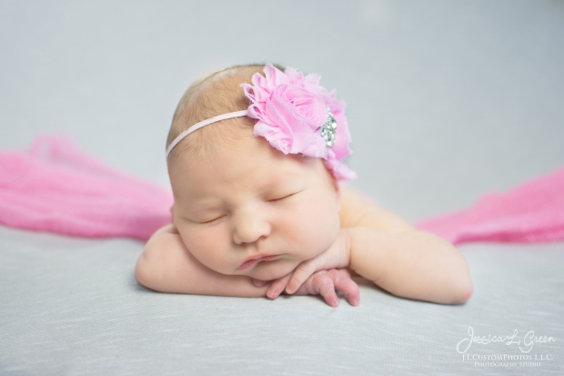 newborn, infant, baby photographer greenfield, IN, best, affordable, J.L.CustomPhotos, jessica Green-3604