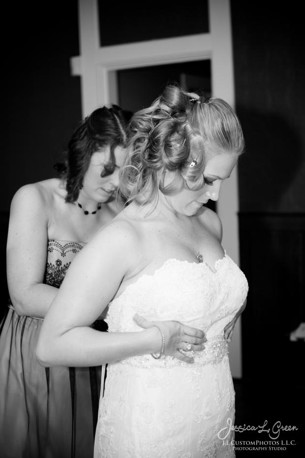 Noblesville IN Carmel Indiana Wedding Photographer Mustard Seed Gardens J.L.CustomPhotos DIY Barn wedding-2