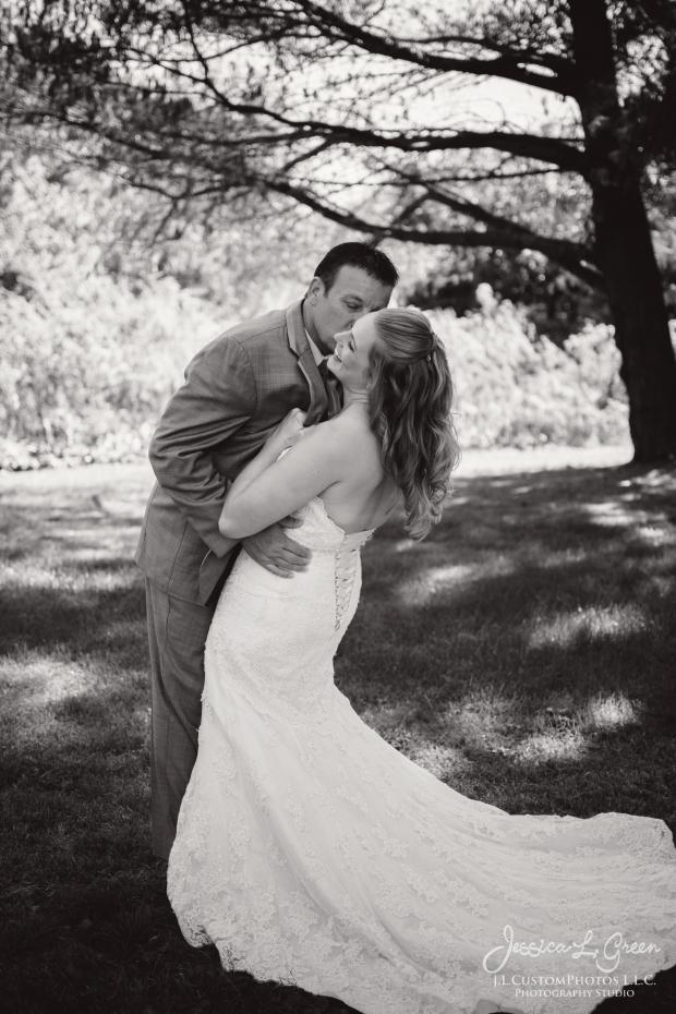 Noblesville IN Carmel Indiana Wedding Photographer Mustard Seed Gardens J.L.CustomPhotos DIY Barn wedding--2