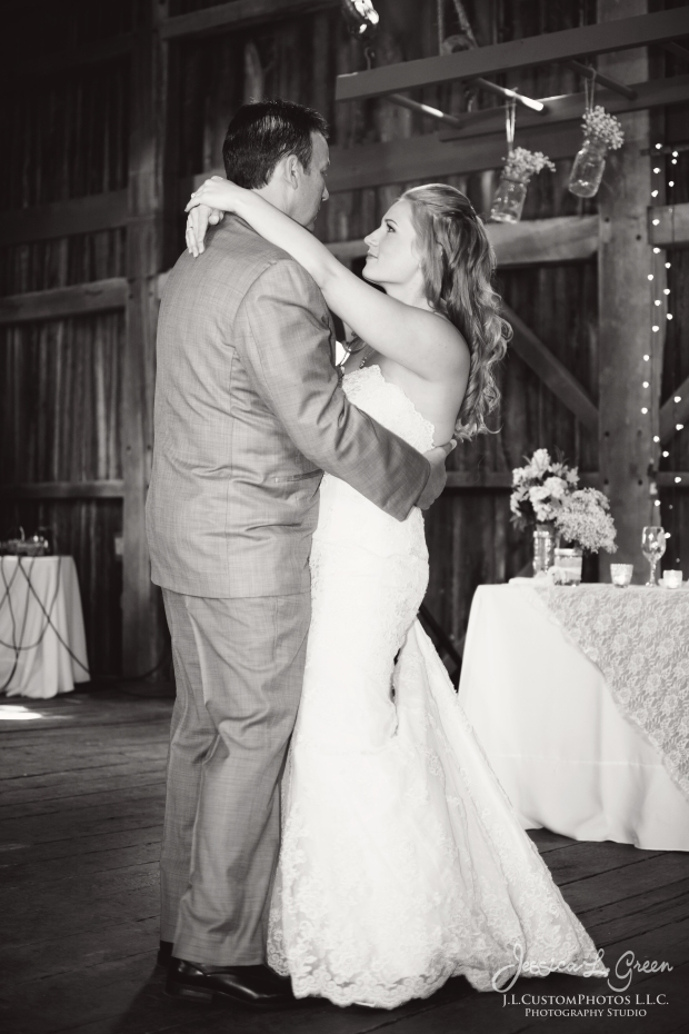 Noblesville IN Carmel Indiana Wedding Photographer Mustard Seed Gardens J.L.CustomPhotos DIY Barn wedding--3