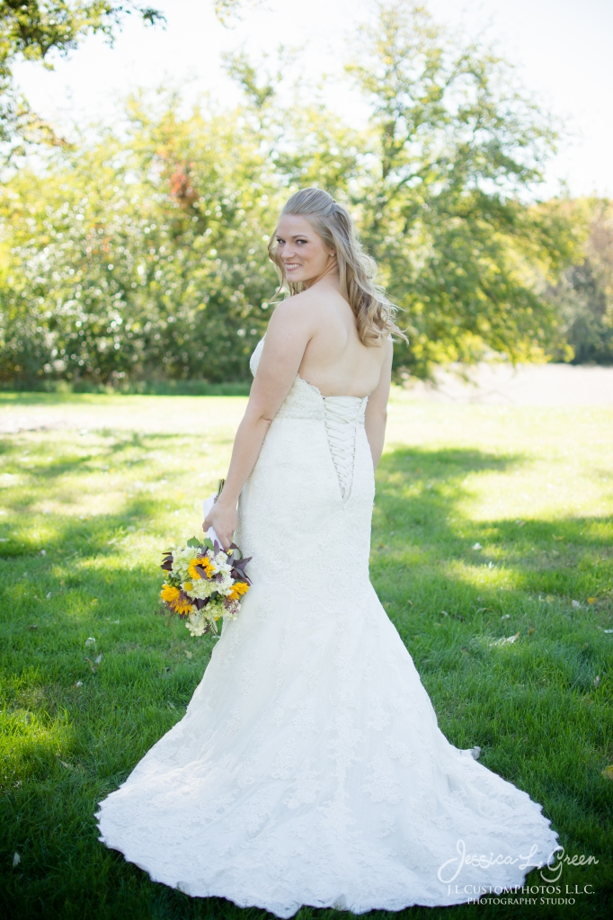 Noblesville IN Carmel Indiana Wedding Photographer Mustard Seed Gardens J.L.CustomPhotos DIY Barn wedding-6924