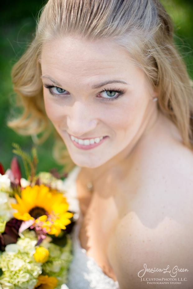 Noblesville IN Carmel Indiana Wedding Photographer Mustard Seed Gardens J.L.CustomPhotos DIY Barn wedding-6928