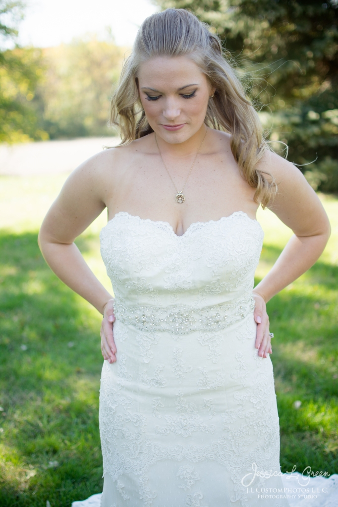Noblesville IN Carmel Indiana Wedding Photographer Mustard Seed Gardens J.L.CustomPhotos DIY Barn wedding-6935