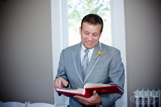 Noblesville IN Carmel Indiana Wedding Photographer Mustard Seed Gardens J.L.CustomPhotos DIY Barn wedding-6985