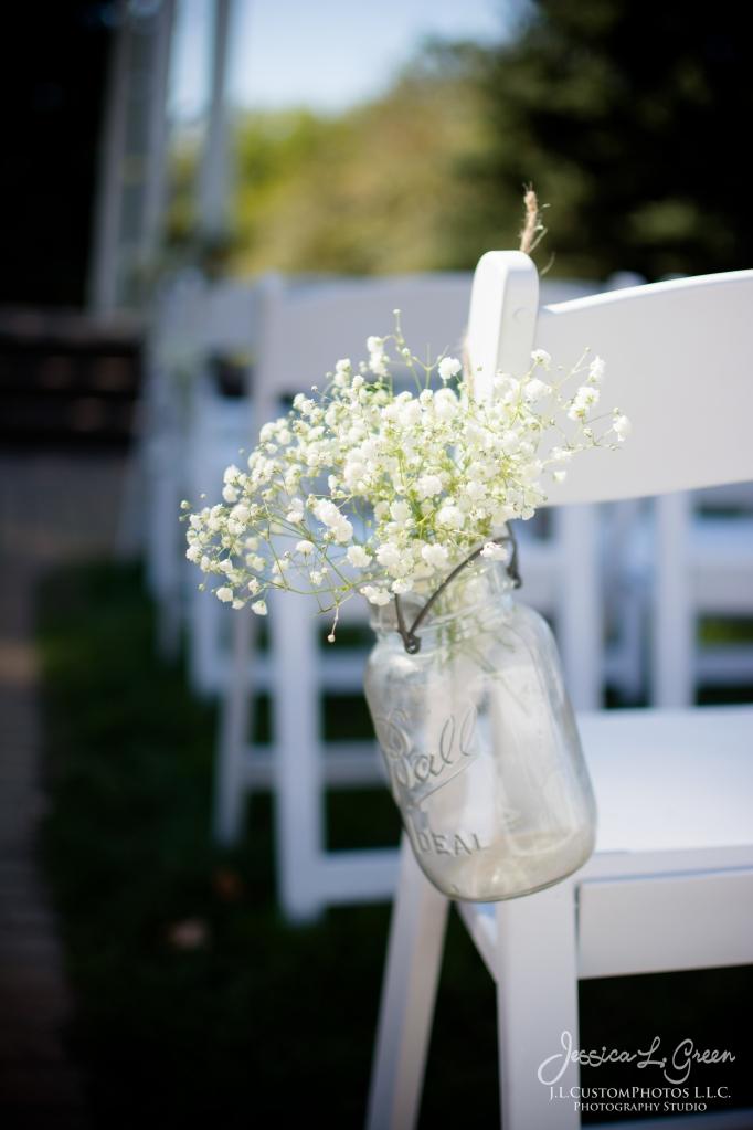 Noblesville IN Carmel Indiana Wedding Photographer Mustard Seed Gardens J.L.CustomPhotos DIY Barn wedding-6989