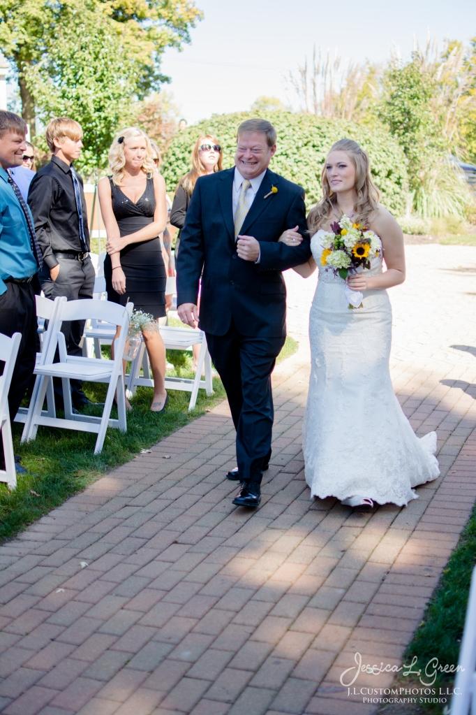 Noblesville IN Carmel Indiana Wedding Photographer Mustard Seed Gardens J.L.CustomPhotos DIY Barn wedding-7007
