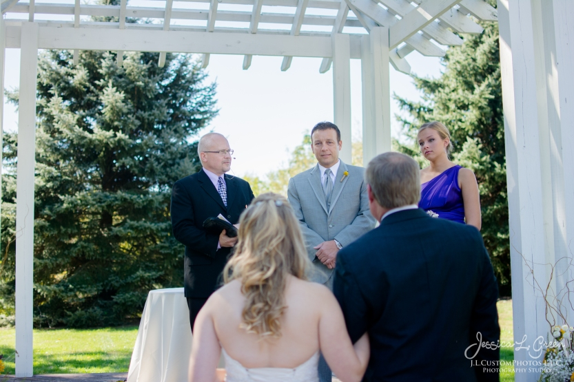 Noblesville IN Carmel Indiana Wedding Photographer Mustard Seed Gardens J.L.CustomPhotos DIY Barn wedding-7011