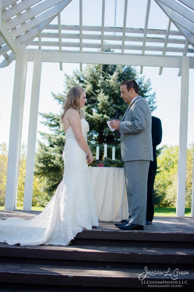 Noblesville IN Carmel Indiana Wedding Photographer Mustard Seed Gardens J.L.CustomPhotos DIY Barn wedding-7024