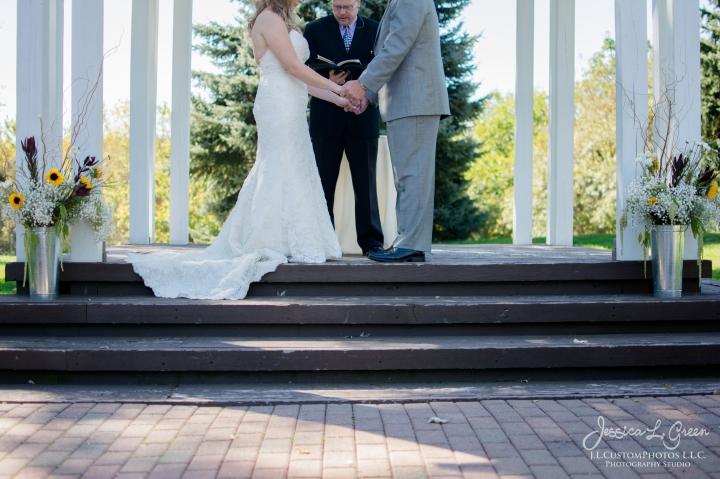 Noblesville IN Carmel Indiana Wedding Photographer Mustard Seed Gardens J.L.CustomPhotos DIY Barn wedding-7029