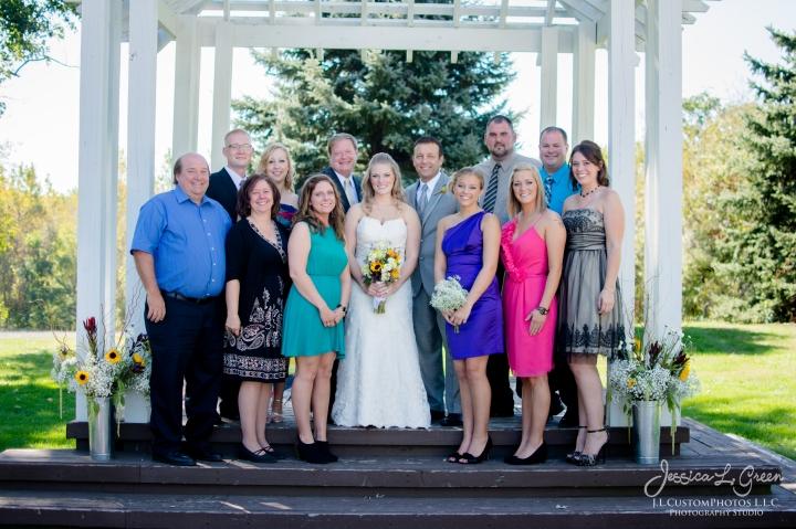 Noblesville IN Carmel Indiana Wedding Photographer Mustard Seed Gardens J.L.CustomPhotos DIY Barn wedding-7105