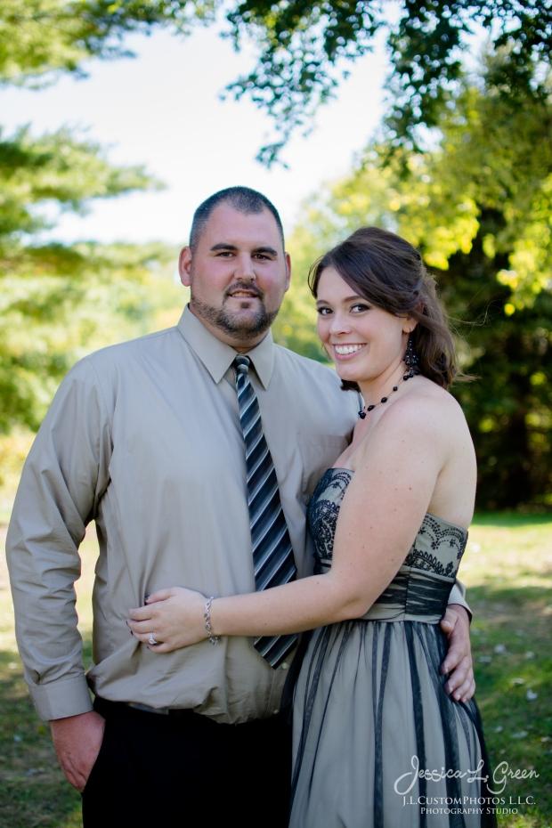 Noblesville IN Carmel Indiana Wedding Photographer Mustard Seed Gardens J.L.CustomPhotos DIY Barn wedding-7120