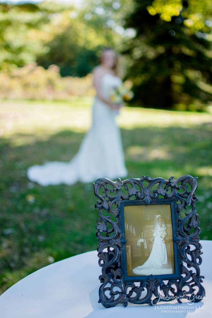 Noblesville IN Carmel Indiana Wedding Photographer Mustard Seed Gardens J.L.CustomPhotos DIY Barn wedding-7129