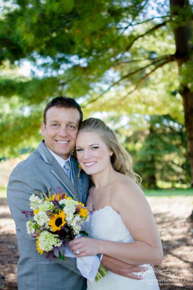 Noblesville IN Carmel Indiana Wedding Photographer Mustard Seed Gardens J.L.CustomPhotos DIY Barn wedding-7136
