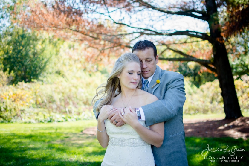 Noblesville IN Carmel Indiana Wedding Photographer Mustard Seed Gardens J.L.CustomPhotos DIY Barn wedding-7164