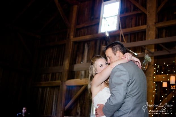 Noblesville IN Carmel Indiana Wedding Photographer Mustard Seed Gardens J.L.CustomPhotos DIY Barn wedding-7300
