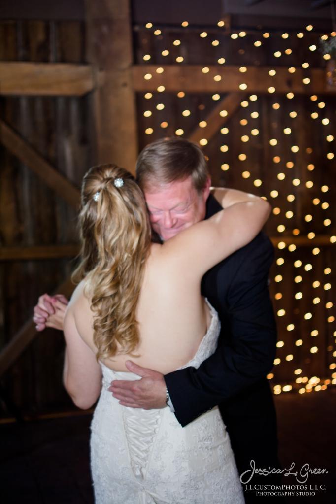 Noblesville IN Carmel Indiana Wedding Photographer Mustard Seed Gardens J.L.CustomPhotos DIY Barn wedding-7329