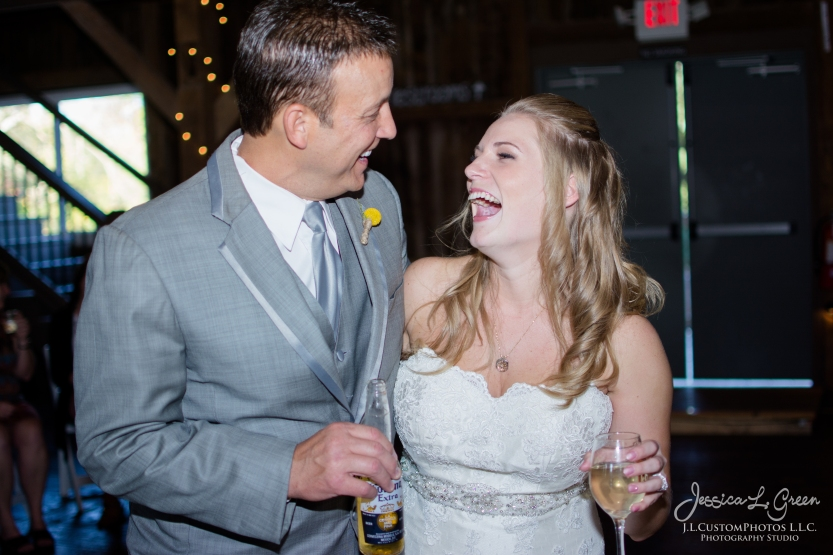 Noblesville IN Carmel Indiana Wedding Photographer Mustard Seed Gardens J.L.CustomPhotos DIY Barn wedding-7648
