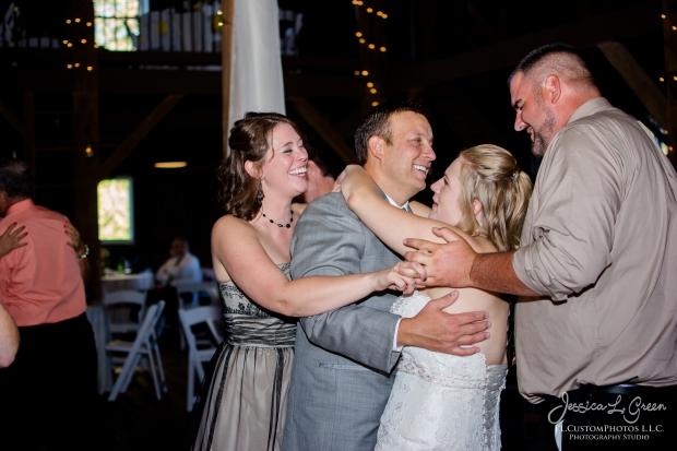 Noblesville IN Carmel Indiana Wedding Photographer Mustard Seed Gardens J.L.CustomPhotos DIY Barn wedding-7698