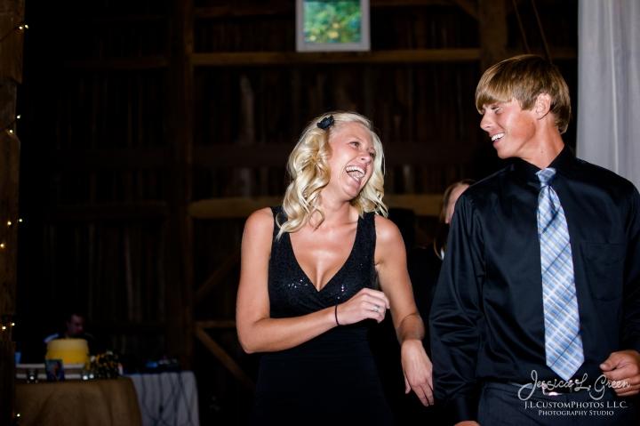 Noblesville IN Carmel Indiana Wedding Photographer Mustard Seed Gardens J.L.CustomPhotos DIY Barn wedding-7731