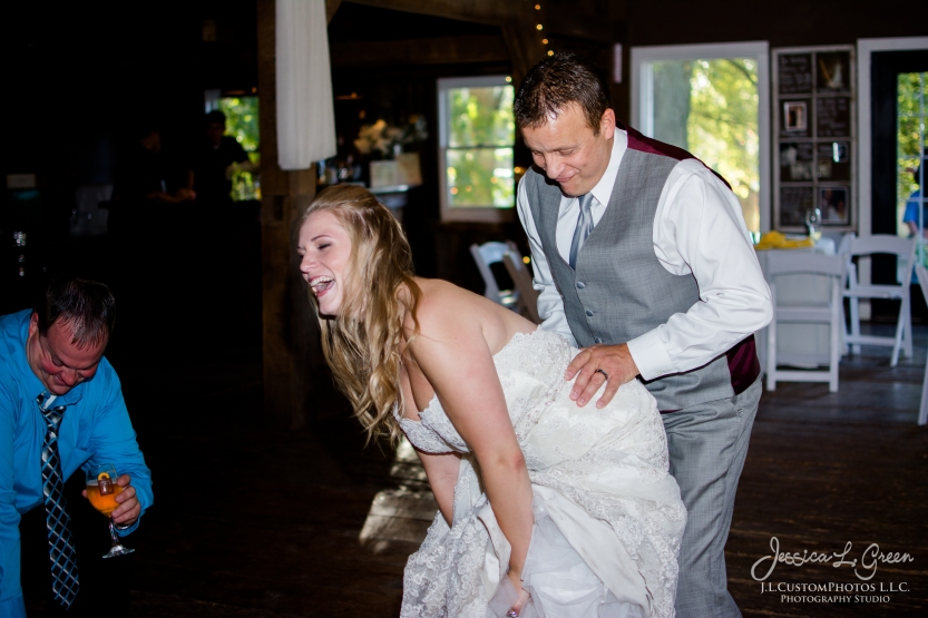 Noblesville IN Carmel Indiana Wedding Photographer Mustard Seed Gardens J.L.CustomPhotos DIY Barn wedding-7804