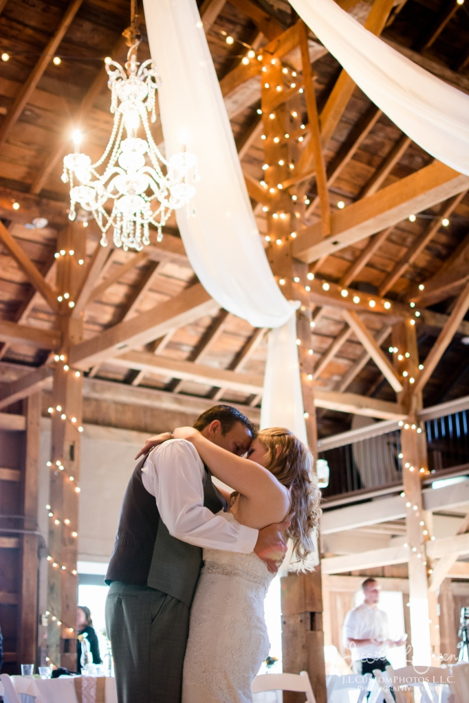 Noblesville IN Carmel Indiana Wedding Photographer Mustard Seed Gardens J.L.CustomPhotos DIY Barn wedding-7897