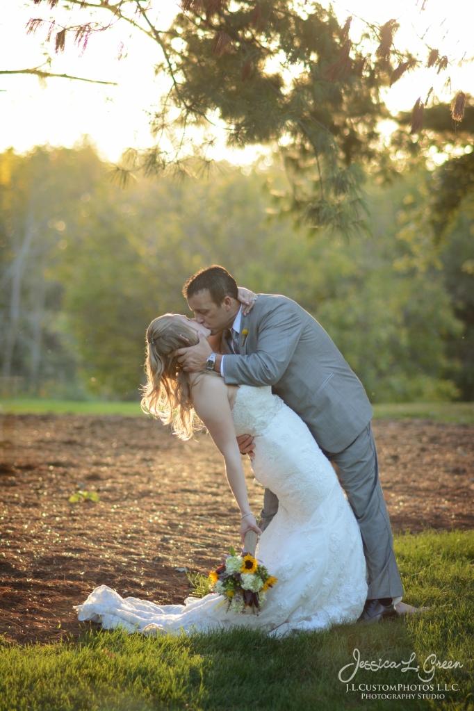 Noblesville IN Carmel Indiana Wedding Photographer Mustard Seed Gardens J.L.CustomPhotos DIY Barn wedding-7939
