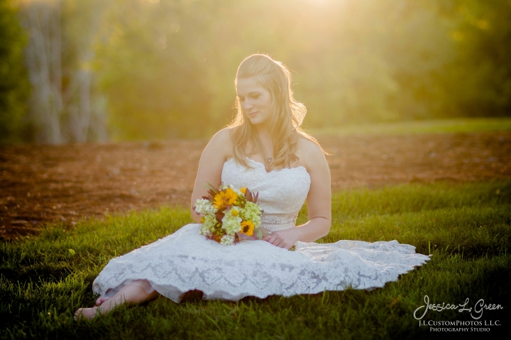 Noblesville IN Carmel Indiana Wedding Photographer Mustard Seed Gardens J.L.CustomPhotos DIY Barn wedding-7971