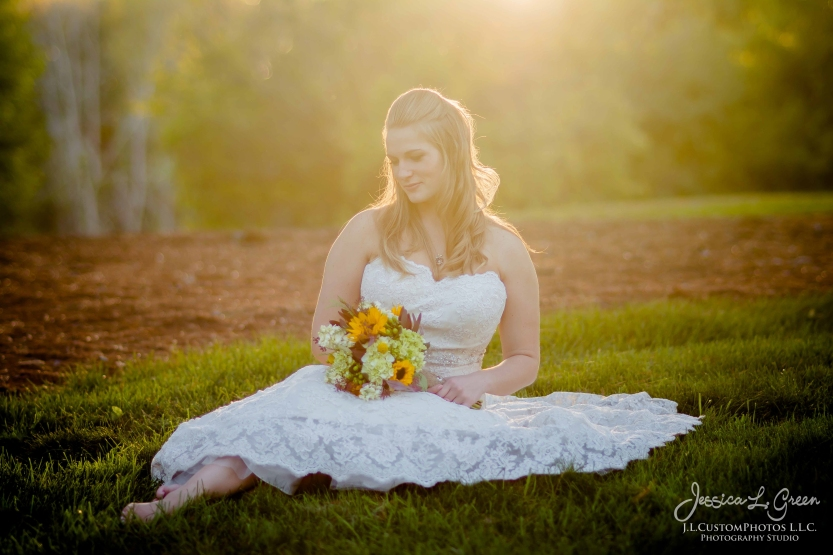 Noblesville IN Carmel Indiana Wedding Photographer Mustard Seed Gardens J.L.CustomPhotos DIY Barn wedding-7971