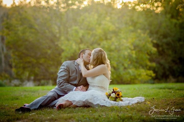 Noblesville IN Carmel Indiana Wedding Photographer Mustard Seed Gardens J.L.CustomPhotos DIY Barn wedding-8004