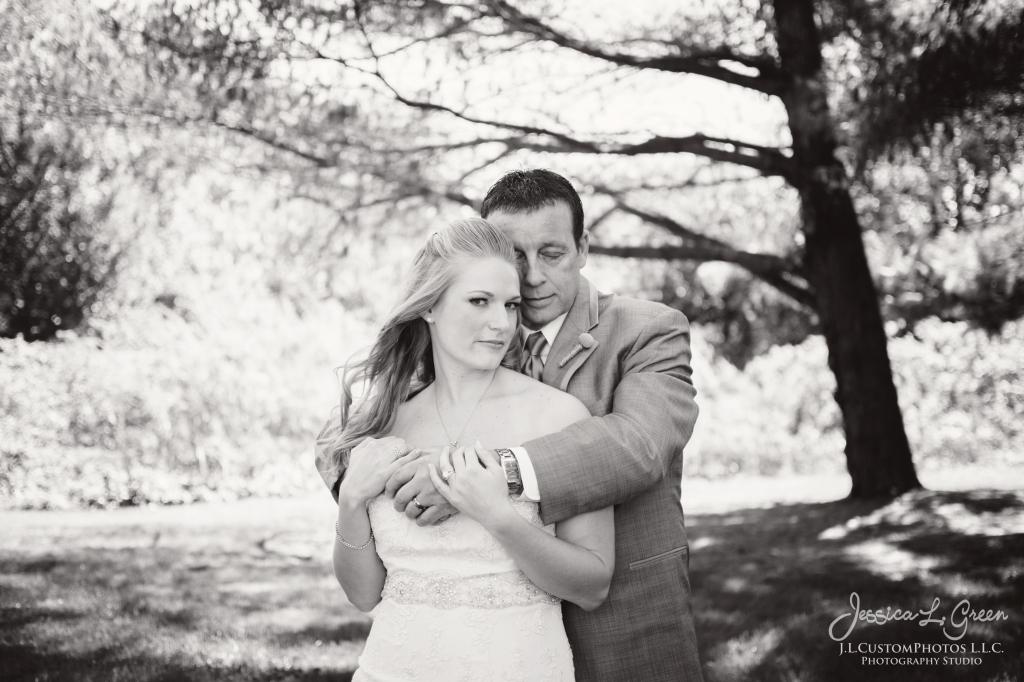 Noblesville IN Carmel Indiana Wedding Photographer Mustard Seed Gardens J.L.CustomPhotos DIY Barn wedding-