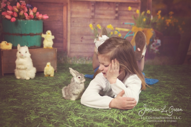 Easter, Spring, Mini Sessions, Greenfield, IN, Indianapolis, Indiana, Photographer, Studio, Portraits, photos, Child, Kid, Baby, Photography, J.L.CustomPhotos, Jessica Green  2-1575
